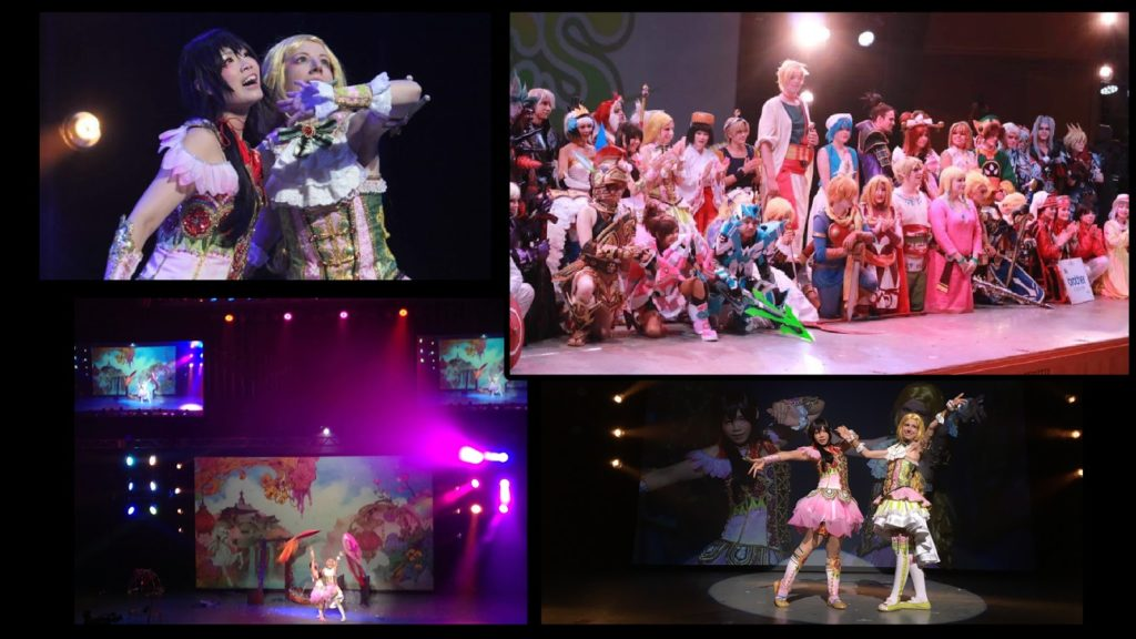 World Cosplay Summit 2016 – Part 16: Last words